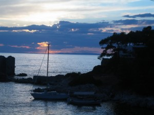 Skyros_Sunset2