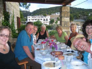 Skyros_Teachers